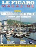 Le Moulin à Vent, Le Figaro, 50